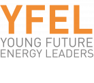 Young Future Energy Leaders